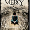Mercy, Stephen King adaptation directed by Peter Cornwell